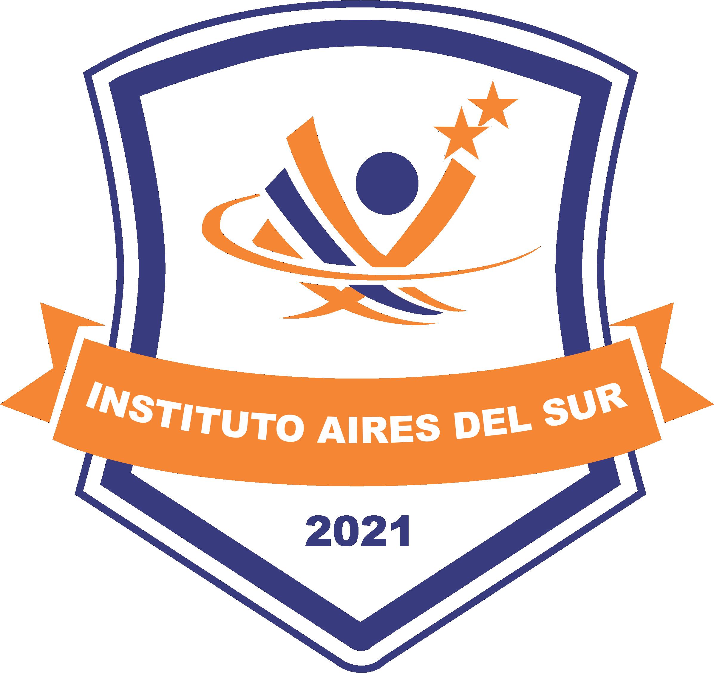 INSTITUTO DEL SUR 2021